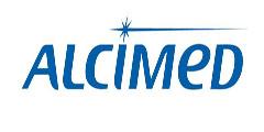 logo de l'entreprise alcimed
