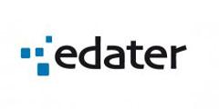 logo de l'entreprise edater