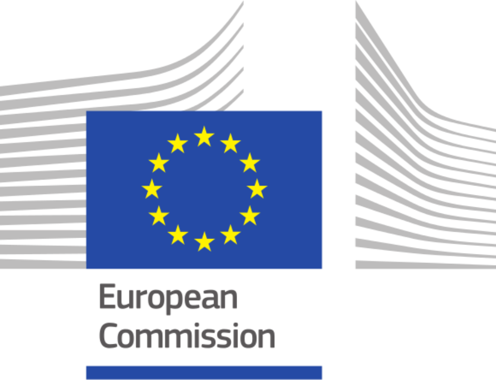 The European Commission has published recently the FET FLAGSHIPS Interim Evaluation report.