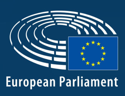 Erdyn carried out an in-depth analysis on Horizon 2020 focusing on the European Parliament's priorities