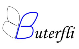 logo Buterfli
