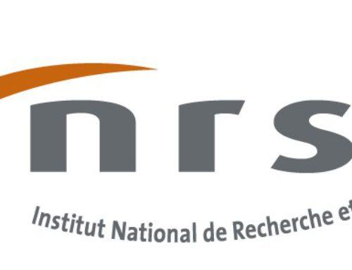Erdyn accompagne l'INRS dans son action pour limiter les risques respiratoires liés à la fabrication additive métallique