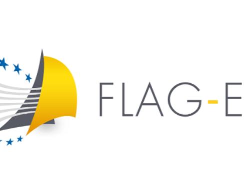 Appel à projets transnational 2016 de l'ERA-NET FLAG-ERA