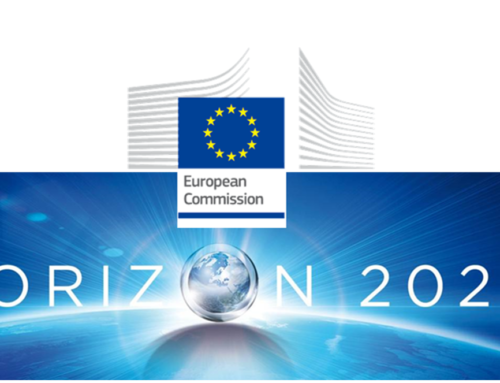 Annonce d'une nouvelle vague de simplifications du programme Horizon 2020