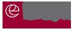 Erdyn > Engaging Innovation Logo