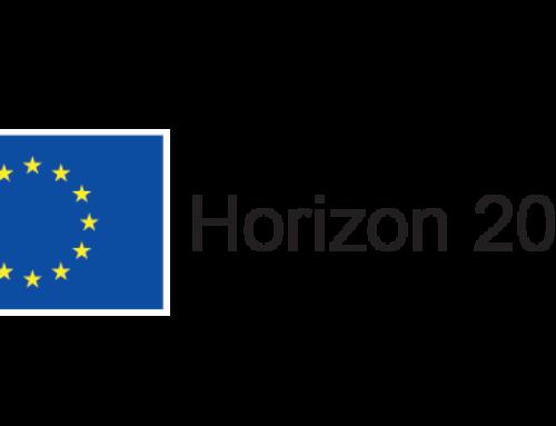Lancement d'un « radar de l'innovation » européen