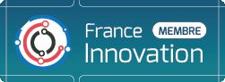 membre-France_Innovation-web_250px