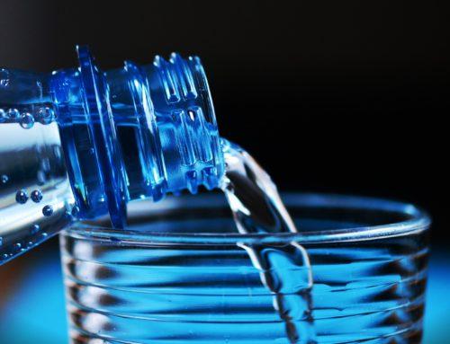 Lutte contre la pollution plastique : quelles solutions pour les industriels ?