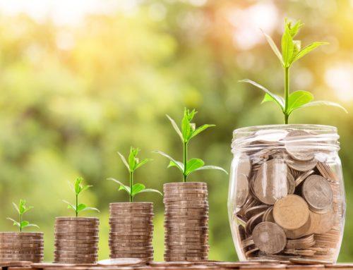 Le soutien financier à des tiers dans Horizon 2020, une opportunité pour les PME !