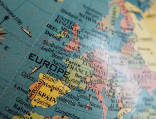 La convergence économique, une réussite de l'Union Européenne?