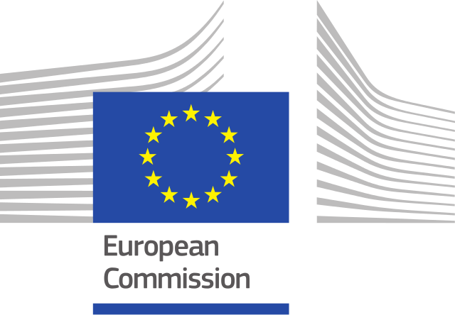 European-Commission-logo-news - Erdyn > Conseil en Innovation