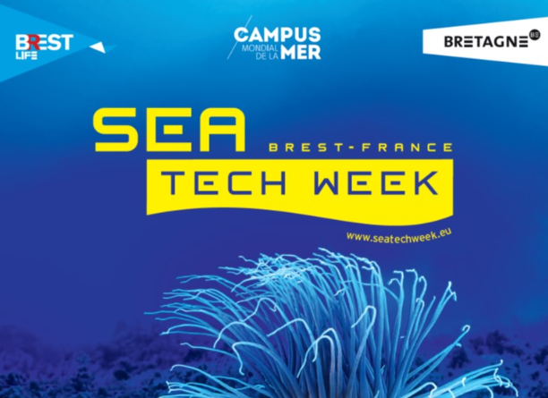 Sea Tech Week